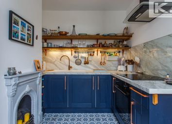 Thumbnail 1 bed flat for sale in Richmond Street, Brighton