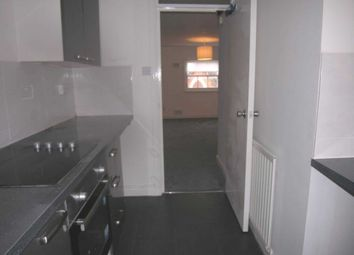Thumbnail 1 bedroom flat to rent in Bradford Mall, Saddlers Centre, Walsall