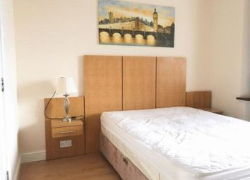 Thumbnail Studio to rent in Bath Road, Harmondsworth, West Drayton