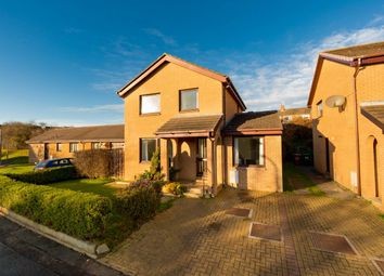 4 bed detached house for sale in 54 Candlemakers Park, Gilmerton EH17