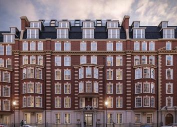 Thumbnail 3 bed flat for sale in Apartment 6, 35 Old Queen Street, London