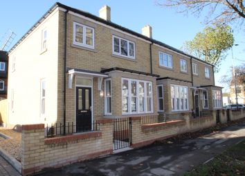 Thumbnail 3 bed terraced house for sale in Southcoates Avenue, Hull