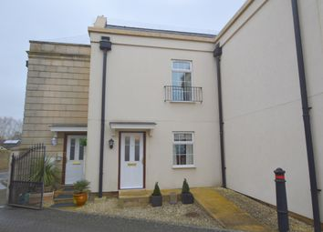 Thumbnail Maisonette for sale in Strattons Court, Melksham