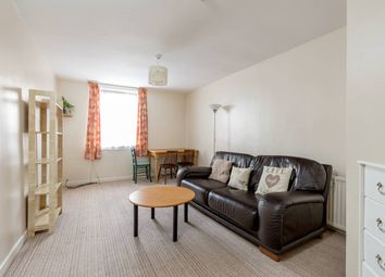 2 bed maisonette for sale in 224 Causewayside, Newington EH9