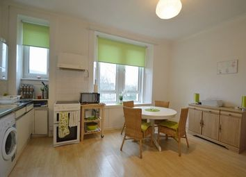 Thumbnail 1 bed flat to rent in Paisley Road West, Cardonald, Glasgow, Lanarkshire