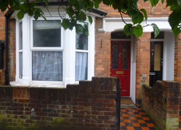Thumbnail 3 bed property to rent in Dudley Street, Bedford