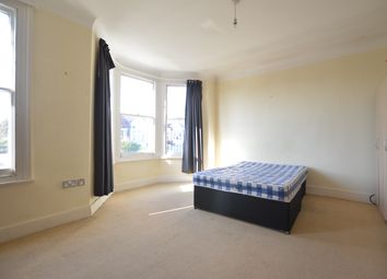 Thumbnail Room to rent in Lewin Road, Streatham