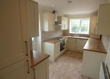 Thumbnail 2 bed bungalow for sale in Rose Bank, Gannow Lane, Burnley