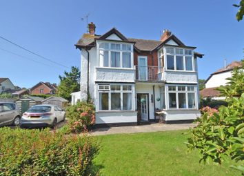 Thumbnail 4 bed detached house for sale in Two Bridges Road, Sidford, Sidmouth