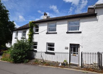 Thumbnail 3 bed property to rent in The Square, Bishops Tawton