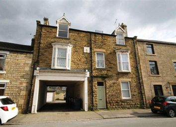 Thumbnail 1 bedroom flat for sale in Angate Street, Wolsingham, Bishop Auckland