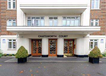 2 bed flat to rent in Pembroke Road, London W8