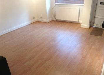 Thumbnail 2 bedroom flat to rent in Ferme Park Road, Crouch End