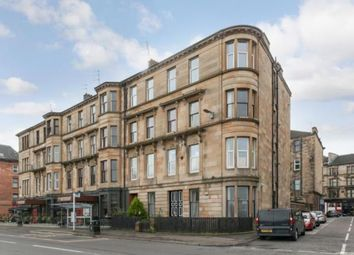 Thumbnail 3 bed flat for sale in Sauchiehall Street, Kelvingrove, Glasgow