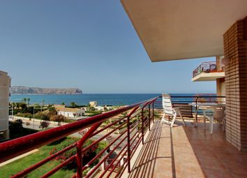 Thumbnail 3 bed apartment for sale in Javea, Valencia, Spain