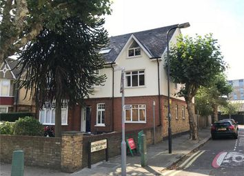 1 bed flat for sale in Brondesbury Road, London NW6