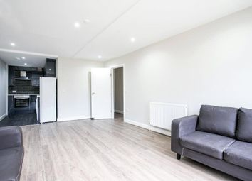 Thumbnail 1 bed flat for sale in Vallance Road, Shoreditch