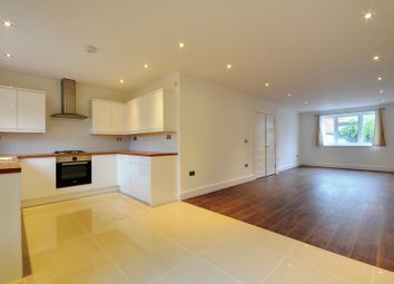 Thumbnail 4 bed semi-detached house to rent in Cranbourne Road, Northwood