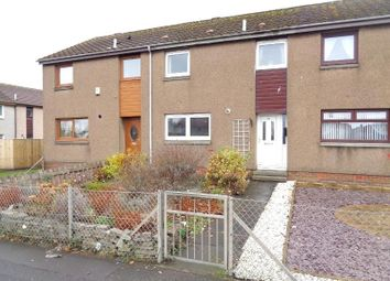 Thumbnail 3 bed detached house to rent in Sea Road, Methilhill, Leven