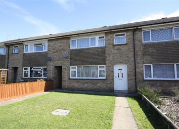 Thumbnail 3 bed terraced house for sale in Patchway, Chippenham, Wiltshire