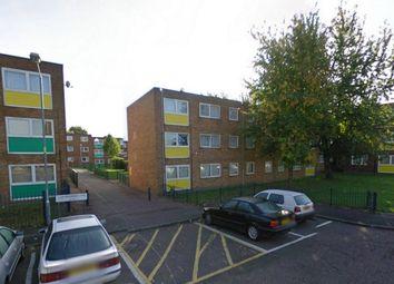 Thumbnail 3 bed duplex to rent in Cowbridge Lane, Barking