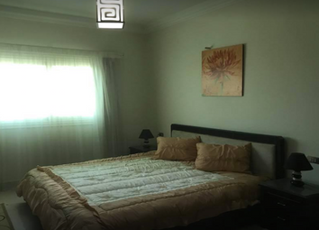 Thumbnail 2 bed apartment for sale in Hurghada, Qesm Hurghada, Red Sea Governorate, Egypt