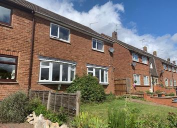 3 bed semi-detached house for sale in Orchard Close, Wootton, Northampton NN4