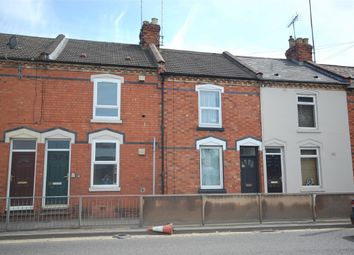 Thumbnail 2 bed terraced house to rent in Victoria Gardens, Northampton
