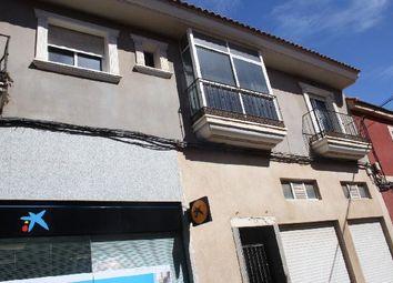 Thumbnail 3 bed apartment for sale in 30366 El Algar, Murcia, Spain