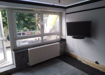 1 bed flat for sale in Mansfield Road, London NW3