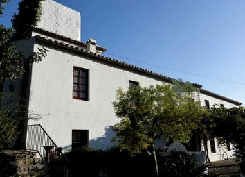 Thumbnail Villa for sale in Vinuela, Malaga, Spain