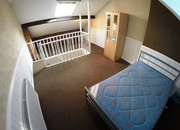 Thumbnail 4 bed shared accommodation to rent in Pershore Road, Birmingam