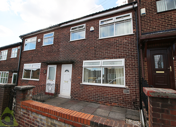 Thumbnail 3 bed terraced house to rent in Belle Green Lane, Ince