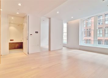 Thumbnail 1 bed flat for sale in Dominion House, Bartholomew Close, London