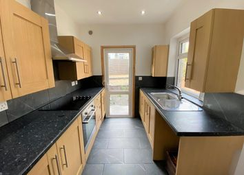 Thumbnail 2 bed terraced house to rent in Avonvale Road, Redfield, Bristol