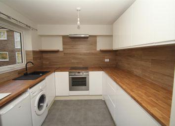 2 bed flat to rent in Ashby Court, Hemel Hempstead HP2