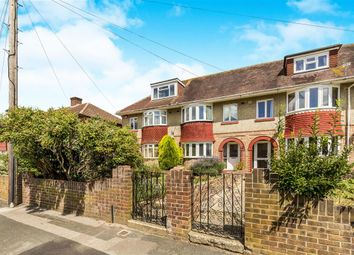 Thumbnail 3 bed terraced house for sale in Richard Grove, Gosport