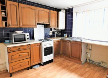 Thumbnail 1 bedroom flat to rent in Price Street, Dudley