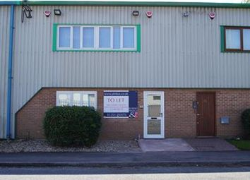 Thumbnail Office for sale in 3c Selby Place, Skelmersdale