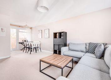 Park Road, New Malden KT3. 2 bed maisonette for sale