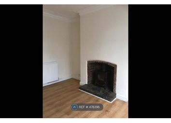 Thumbnail 3 bed end terrace house to rent in Station Road, Royston, Barnsley