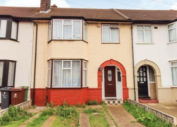 Fine Find 3 Bedroom Houses To Rent In Dagenham Essex Zoopla Home Interior And Landscaping Synyenasavecom