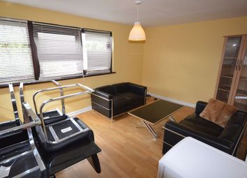 Thumbnail 3 bed flat to rent in Russet Crescent, London