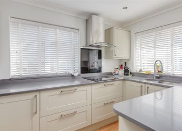 2 bed maisonette for sale in Castleton Close, Banstead SM7