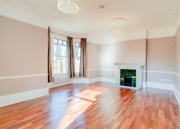 Thumbnail 5 bedroom property to rent in Alderbrook Road, Clapham