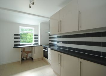 Thumbnail 3 bed maisonette to rent in Leslie Road, East Finchley