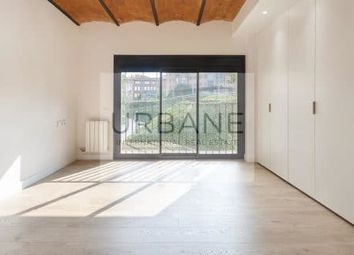 Thumbnail 1 bed apartment for sale in Sants Montjuic, Barcelona, Catalonia, Spain
