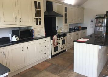 Thumbnail 7 bed bungalow for sale in Cooper Lane, Potto, Northallerton