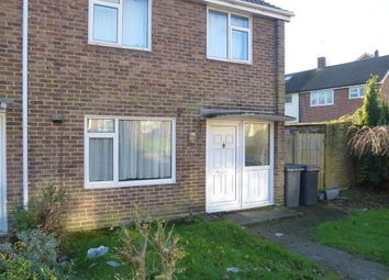3 bed property to rent in Montfort Close, Canterbury CT2