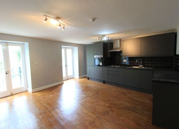 Thumbnail 2 bed flat for sale in 27-29 Dale Road, Matlock